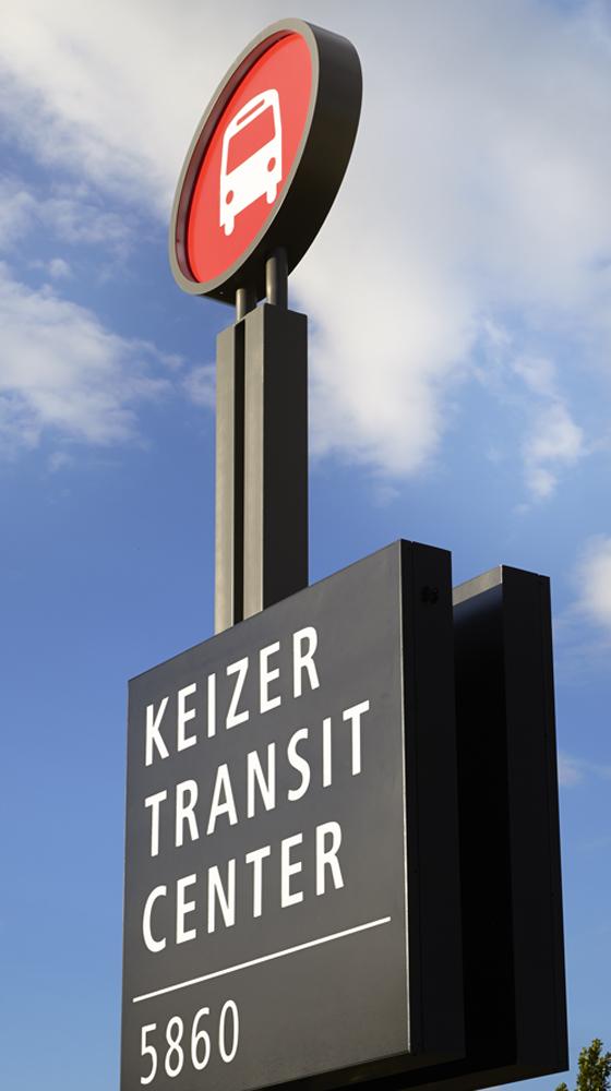 KTC sign I0106 V.3_2