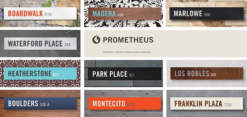 Prometheus_MayerReed1
