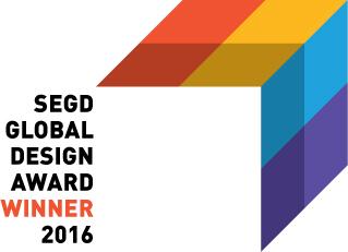 SEGD-GDAP-WINNER-LOGO-2016
